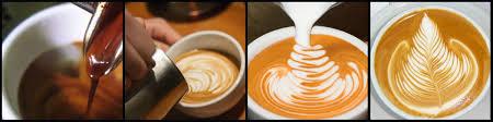 espresso macchiato double coffee u2013 java bar espresso