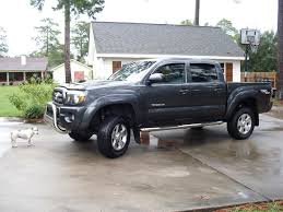lift kit for 2013 toyota tacoma pro comp 3 inch complete coil kit page 3 tacoma