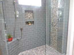 beachy bathroom ideas bathroom glass tile bathroom ideas beachy shower photos amp