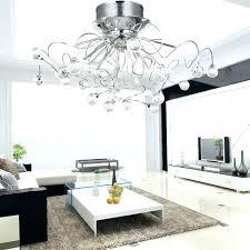 Lighting Fixtures For Bedroom Ikea Bedroom Light Fixtures Bedroom Light Fixtures Bedroom Light