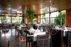 Baden Baden Restaurant Startseite La Cappella Baden
