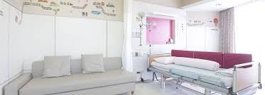 ห องพ ก siph children room โรงพยาบาลศ ร ราชป ยมหาราชการ ณย