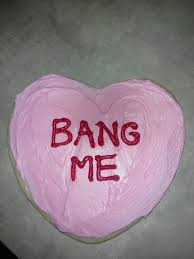 gifts for valentines day for him valentines day gifts for him
