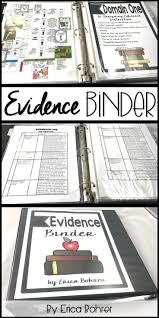 Binder Cover Sheet by Best 25 Binder Tabs Ideas On Pinterest Printable Tabs Cute