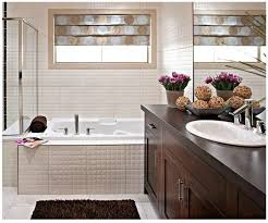 Pinterest Bathroom Decor Ideas Choose Bathroom Ideas 10 Pinterest Decor Hampedia