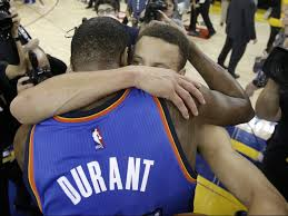 even with kevin durant the warriors probably won u0027t win 73 games