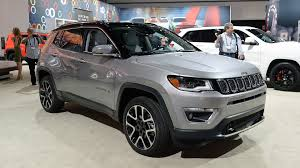 jeep compass trailhawk 2017 colors jeep compass prices reviews and new model information autoblog
