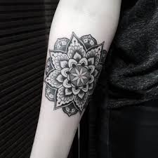 100 blackwork tattoos the impressive blackwork tattoos of