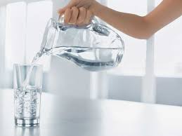 Is Crystal Light Good For You 7 Science Based Health Benefits Of Drinking Enough Water