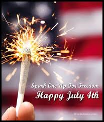 4 Of July Memes - july 4th weed memes spark one up for freedom weed memes