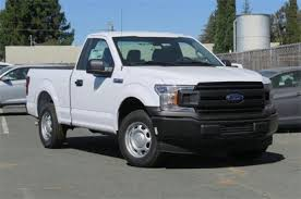 2018 ford harley davidson truck fine davidson