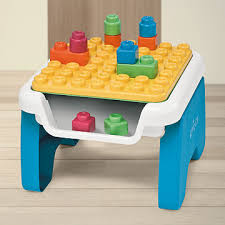table toys play table chicco usa music n play table