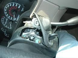 2002 ford explorer v8 transmission 2002 ford explorer gear shift lever fell 163 complaints page 8