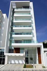 building design best 25 building designs ideas on container homes