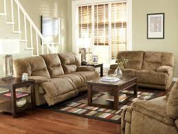 furniture design home furniture 93 amazing boulevard brown swivel