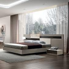 decoration chambre moderne décoration chambre moderne design 22 toulon 09442200 angle inoui