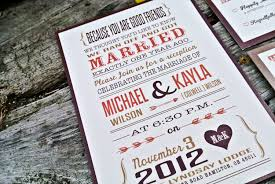 wedding invitations hamilton unique wedding invitations design criolla brithday wedding