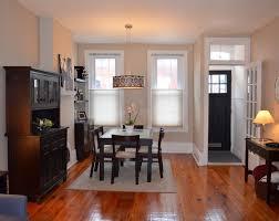 Philadelphia Design Home 2016 Stunning Row House Interior Design Ideas Photos Decorating