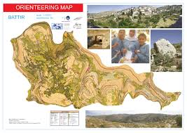 Asia Maps by Pin By Orienteering World On Orienteering In The World Pinterest
