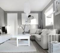 white and gold living room ideas what color rug goes with brown