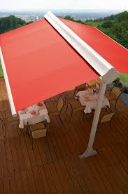 Retractable Awnings Tampa Retractable Roof Systems Retractable Canopy Remote Controlled