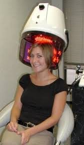 low level light therapy hair dave s place hair salon hair loss specialists laser therapy for