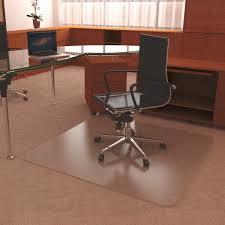 Floor Mats For Office Chairs Chair Mats Com The Internet U0027s 1 Source For Chair Mats