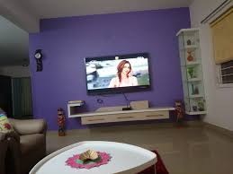 creat e witty unleashed home sweet home part 2
