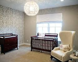 nursery wall light fixtures boy nursery light fixtures enchanting nursery wall light fixtures as