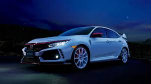 honda civic jdm jdm honda civic type r accessories make it even wilder