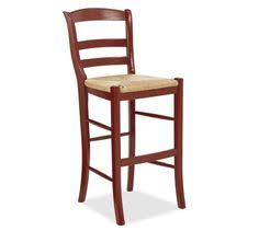 Pottery Barn Counter Stool Isabella Bar Stool 229 00 On Sale 199 00 Overall 17