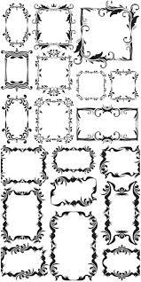 halloween vectors free best 25 vector images free ideas on pinterest free vector art
