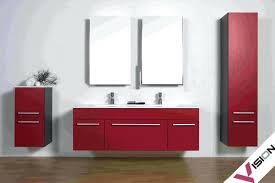 small vanities for small bathrooms home depot small vanities small