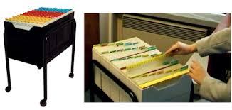 meuble de classement bureau meubles de classement pour le bureau mobilier meubles à tiroirs