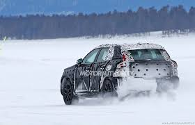 mazda hcci engine volvo xc40 spy shots tesla model s record car