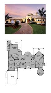 Cool House Plans Garage 16 Best Florida House Plans Images On Pinterest Cool House Plans