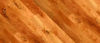 American Cherry Hardwood Flooring Clear Or Unfinished American Cherry Flooring Sanded Smooth