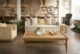 feng shui livingroom feng shui living room design