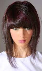 coupe de cheveux 2015 femme les coup cheveux coupe de cheveux simple femme coiffure institut
