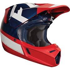 fox air space mx goggle fox racing