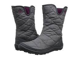 columbia womens boots australia columbia s boots