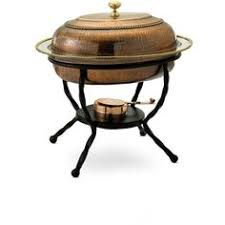 decor chafing dish chafing dish pinterest chafing dishes and