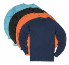 Comfort Colors T Shirts Wholesale Comfort Colors Wholesale T Shirts Adair Group