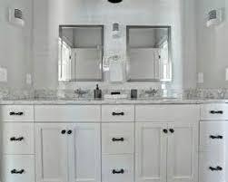 cabinet door knob placement kitchen cabinet door knob placement sougi me