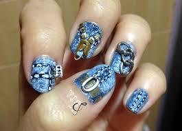 nail art competition google search nail 3d art inspiration tokyo