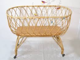 mobilier vintage enfant meubles vintage pour enfant nos idées pour en trouver joli place
