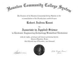 resume writing service houston associates degree resume free resume example and writing download associate degree