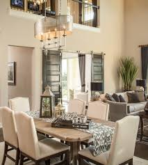 dining room amazing dining room chandeliers transitional home