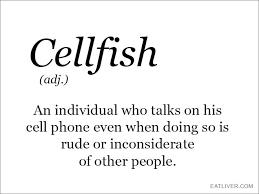 Dictionary Meme - 206 best the english language images on pinterest english