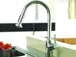 costco kitchen faucet bathroom faucet hansgrohe bathroom faucet costco kitchen faucets